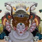 regina peliculum. 2013